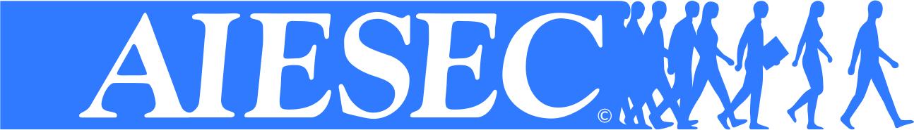 Formulario Solicitud Asistencia AIESEC